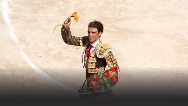 The Figura is the star Matador.